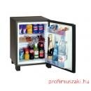 Dometic RH 449 LDBI Beépíthető minibár