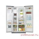 Samsung RS7578THCSR/EF Side by Side hűtőszekrény