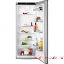 AEG S73320KDX0 Egyajtós hűtőszekrény