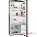 AEG S74010KDXF Egyajtós hűtőszekrény