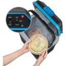 Sencor SCM2224BL Hűtő/melegítőtáska