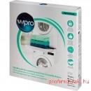 Whirlpool SKS101 Összeépítő keret mosógéphez és szárítógéphez