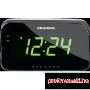 Grundig Sonoclock-490 Ébresztős óra