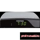 Grundig Sonoclock-600 Ébresztős óra
