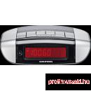 Grundig Sonoclock-660 Ébresztős óra