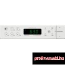 Grundig Sonoclock-690 Ébresztős óra
