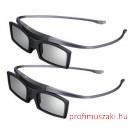 Samsung SSGP51002XC 3D szemüveg