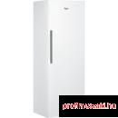 Whirlpool SW6 AM2Q W Egyajtós hűtőszekrény