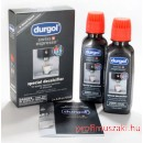 Durgol SWISSESPRESSO Vízkőoldó kávéfőzőhöz