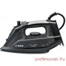 Bosch TDA102411C Vasaló