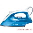 Bosch TDA2610 Vasaló