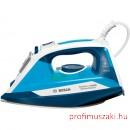 Bosch TDA3028210 Vasaló