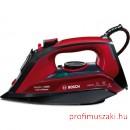 Bosch TDA503011P Vasaló