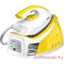 Bosch TDS2120 Gőzállomás