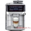 Bosch TES60321RW Automata kávéfőző