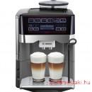 Bosch TES60523RW Automata kávéfőző