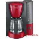 Bosch TKA6A044 Kávéfőző