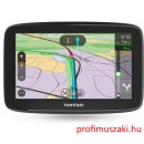 TomTom TOMTOM435TSKA Navigációs rendszer kiegészítő