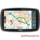 TomTom TOMTOMGO510 Navigációs rendszer