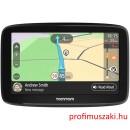 TomTom TOMTOMGOBASIC5 Navigációs rendszer
