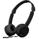 Trust TRUST23104 Vezeték nélküli fülhallgató
