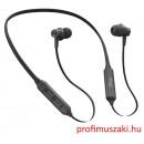 Trust TRUST23108 Vezeték nélküli fülhallgató