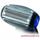 Philips Philips TT2000/43 testszőrtelenítő csere tartozék Borotvafej