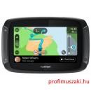 TomTom TTRIDER500EU Navigációs rendszer