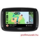 TomTom TTRIDER550PREMIUM Navigációs rendszer