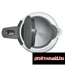 Bosch TWK6A017 Vízforraló