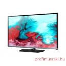 Samsung UE22K5000 LED televízió