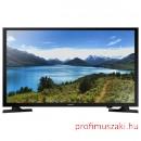 Samsung UE32J4000AWXXH LED televízió
