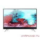 Samsung UE32K5100 LED televízió