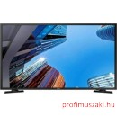 Samsung UE32N5002AKXXH LED televízió