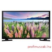 Samsung UE40J5200 LED televízió