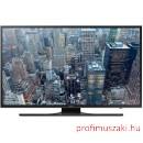 Samsung UE40JU6400WXXH LED televízió