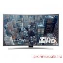 Samsung UE40JU6650 LED televízió