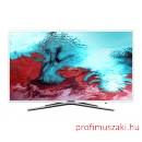 Samsung UE40K5510 LED televízió