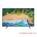 Samsung UE40NU7122KXXH LED televízió