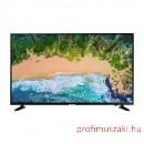 Samsung UE43NU7022KXXH LED televízió