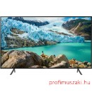 Samsung UE43RU7102KXXH LED televízió