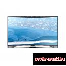 Samsung UE49KU6100 LED televízió