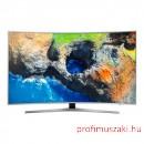 Samsung UE49MU6502UXXH LED televízió