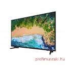 Samsung UE50NU7022KXXH LED televízió
