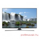 Samsung UE55J6200 LED televízió