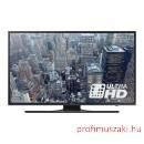 Samsung UE55JU6400 LED televízió