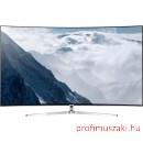 Samsung UE55KS9000LXXH LED televízió