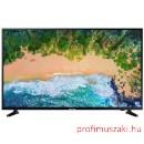 Samsung UE55NU7023KXXH LED televízió