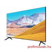 Samsung UE55TU8002KXXH LED televízió