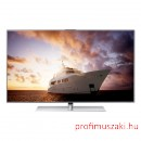 Samsung UE60F7000SLXXH LED televízió